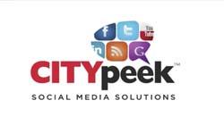 citypeek