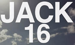 Jack 16