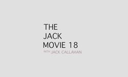 Jack Movie 18