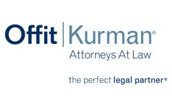Offit Kurman Elevator Pitches