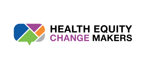 Equity Change Makers